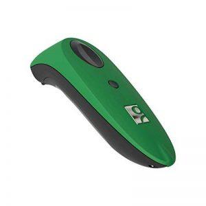 Socket Mobile Douille Scanner CHS 7Ci Certifié Apple Imageur 7Ci Green de la marque Socket Mobile image 0 produit
