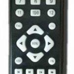 Sonnics Disque Dur 4canaux Enregistreur Vidéo numérique CCTV 1080N H.264AHD HD 720p VGA HDMI BNC + Mouse + Télécommande 500 Go de la marque Sonnics image 3 produit