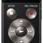 Sony ICD-UX543 Dictaphones Connexion PC, Type de Stockage: Mémoire Interne, Activation Vocale, Enregistreur MP3 de la marque Sony image 1 produit
