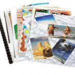 Starmaster 2 - Relieuse - Jusque 150 feuilles - Kit de démarrage inclus de la marque Pavo image 3 produit