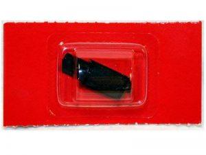 Stewart Superior SPR40 Rouleau encreur pour calculatrice IR40Noir de la marque Stewart-Superior image 0 produit