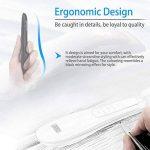 stylo avec pointeur laser TOP 8 image 2 produit