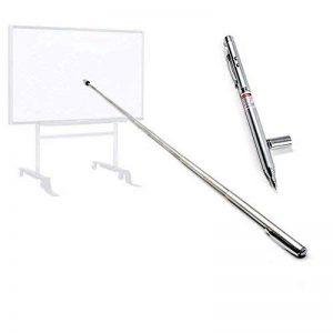 stylo laser classe 3 TOP 10 image 0 produit
