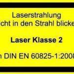 stylo laser classe 3 TOP 3 image 1 produit