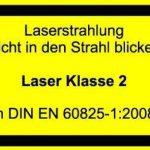 stylo laser classe 3 TOP 3 image 2 produit