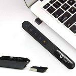 stylo usb pointeur laser TOP 4 image 3 produit