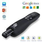 stylo usb pointeur laser TOP 5 image 2 produit