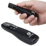 stylo usb pointeur laser TOP 5 image 4 produit