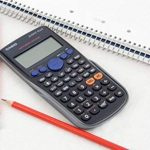 sur calculatrice casio TOP 3 image 4 produit