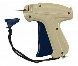 Swift léger Tag Gun Étiqueteuse de prix avec 5000attaches de la marque Swift image 0 produit