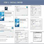 Système caisse enregistreuse trouver les meilleurs produits TOP 8 image 3 produit