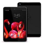 Tablette Tactile, Fnf Ifive Mini 4S Tablette PC 7.9 Pouces Android 6.0 RK3288 Quad Core 1.6GHz 2GB RAM 32GB ROM WIFI Caméras 2.0MP + 8.0MP Noir de la marque FNF image 1 produit