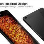 Tablette Tactile, Fnf Ifive Mini 4S Tablette PC 7.9 Pouces Android 6.0 RK3288 Quad Core 1.6GHz 2GB RAM 32GB ROM WIFI Caméras 2.0MP + 8.0MP Noir de la marque FNF image 4 produit