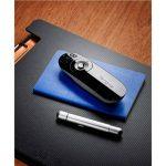Targus - Télécommande de présentation - AMP09EU - pour ordinateur portable wireless USB - Noir/Gris de la marque Targus image 3 produit