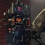 Tascam DR-60DMKII – Enregistreur stéréo PCM linéaire portable pour DSLR de la marque Tascam image 2 produit