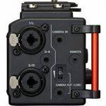 Tascam DR-60DMKII – Enregistreur stéréo PCM linéaire portable pour DSLR de la marque Tascam image 4 produit