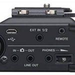 Tascam DR-70D – Enregistreur audio 4 pistes pour appareils reflex numériques (DSLR) de la marque Tascam image 3 produit