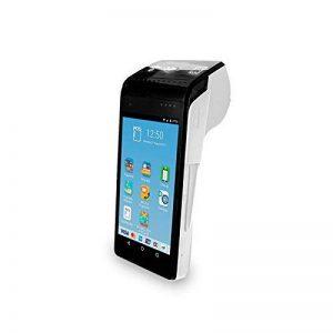 terminal de paiement mobile TOP 13 image 0 produit