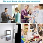 terminal de paiement mobile TOP 2 image 4 produit