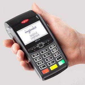 terminal de paiement mobile TOP 3 image 0 produit