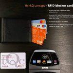 terminal de paiement sans fil TOP 2 image 1 produit