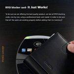terminal de paiement sans fil TOP 2 image 4 produit