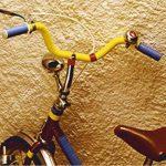 Tesa 56341-00033-03 3936807 Ruban toile Gris de la marque Tesa image 3 produit