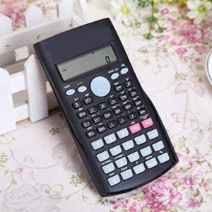 test calculatrice scientifique TOP 2 image 0 produit