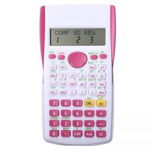 test calculatrice scientifique TOP 5 image 0 produit