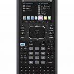 texas instrument calculatrice graphique TOP 3 image 1 produit