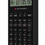 Texas Instruments BA II Plus Pro Calculatrice financière de la marque Texas Instruments image 2 produit