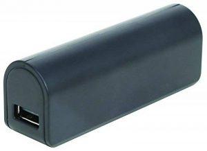 Texas Instruments Batterie Externe pour Ti-Innovator de la marque Texas Instruments image 0 produit