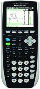 Texas Instruments graphique, TBL, édition, d'une calculatrice TI-84Plus C avec USB Link de la marque Texas Instruments image 0 produit