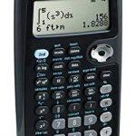 Texas Instruments TEX-TI36XPRO Calculatrice Scientifique Noir de la marque Texas Instruments image 1 produit