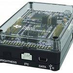Texas Instruments TI-Innovator HUB STEM/PWB/6E4 Module de programmation de la marque Texas Instruments image 1 produit