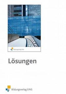 Textverarbeitung und MS-Office XP, Informationswirtschaft RAND OHG/ CD-ROM für Windows XP/ NT/ 2000/ 98/ 95 [import allemand] de la marque Bildungsverlag E1ns image 0 produit