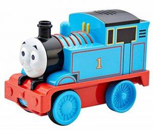 Thomas & Friends Dgl04Track Vidéoprojecteur moulé sous pression Modèle de la marque Thomas & Friends image 0 produit