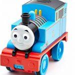 Thomas & Friends Dgl04Track Vidéoprojecteur moulé sous pression Modèle de la marque Thomas & Friends image 2 produit
