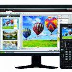 TI Nspire CX CAS - NOUVEAU MODELE 2012 Premium + garantie 60 mois de la marque Calcuso.de / Texas Instruments image 1 produit