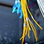 étiqueteuse câble TOP 2 image 3 produit