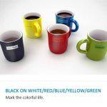 étiqueteuse couleur TOP 11 image 3 produit