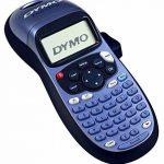 étiqueteuse dymo manuelle TOP 5 image 3 produit