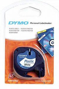 étiqueteuse électronique dymo TOP 1 image 0 produit