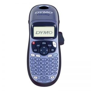 étiqueteuse électronique dymo TOP 3 image 0 produit
