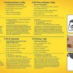étiqueteuse électronique TOP 10 image 1 produit