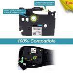 étiqueteuse p touch TOP 11 image 4 produit