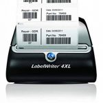 étiqueteuse pour câble TOP 2 image 1 produit