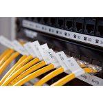 étiqueteuse pour câble TOP 4 image 3 produit