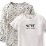 étiqueteuse pour vêtement TOP 13 image 3 produit