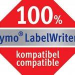étiqueteuse smart TOP 4 image 4 produit